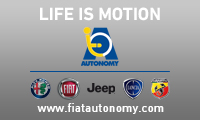 FIAT 4_2015